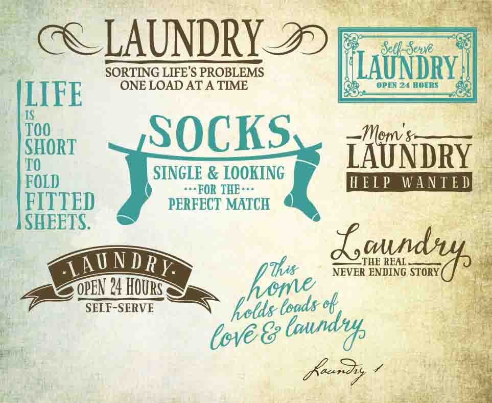 laundry-1-no-logo.jpg
