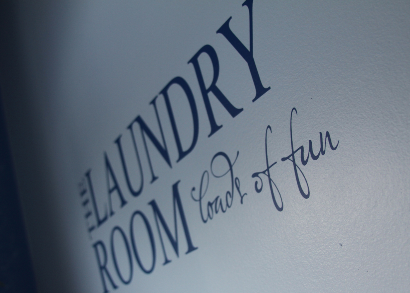 laundry-room-loads-of-fun-wall-decal-quote.jpg
