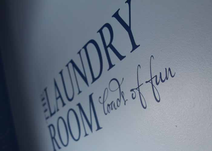 laundry-room-loads-of-fun-wall-decal-quoteextension-pg.jpg