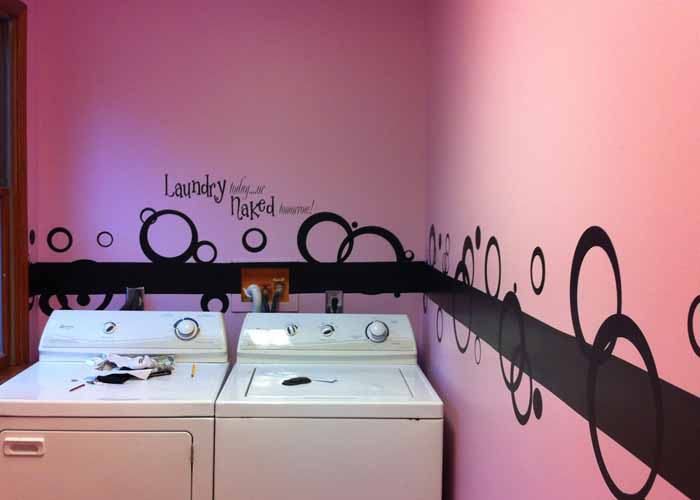 laundry-room-vinyl-wall-decal-quote-with-vinyl-decal-circlesextension-pg.jpg
