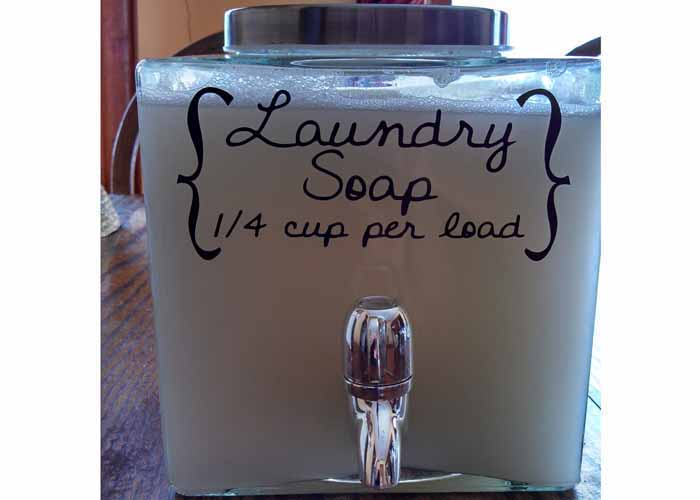 laundry-soap-label-vinyl-decal-stickerextension-pg.jpg