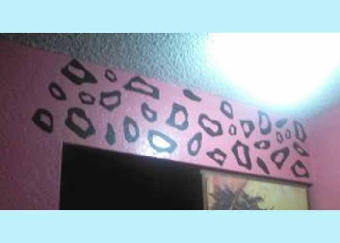 leopard-print-circles-wall-decal-vinyl-stickerspg.jpg