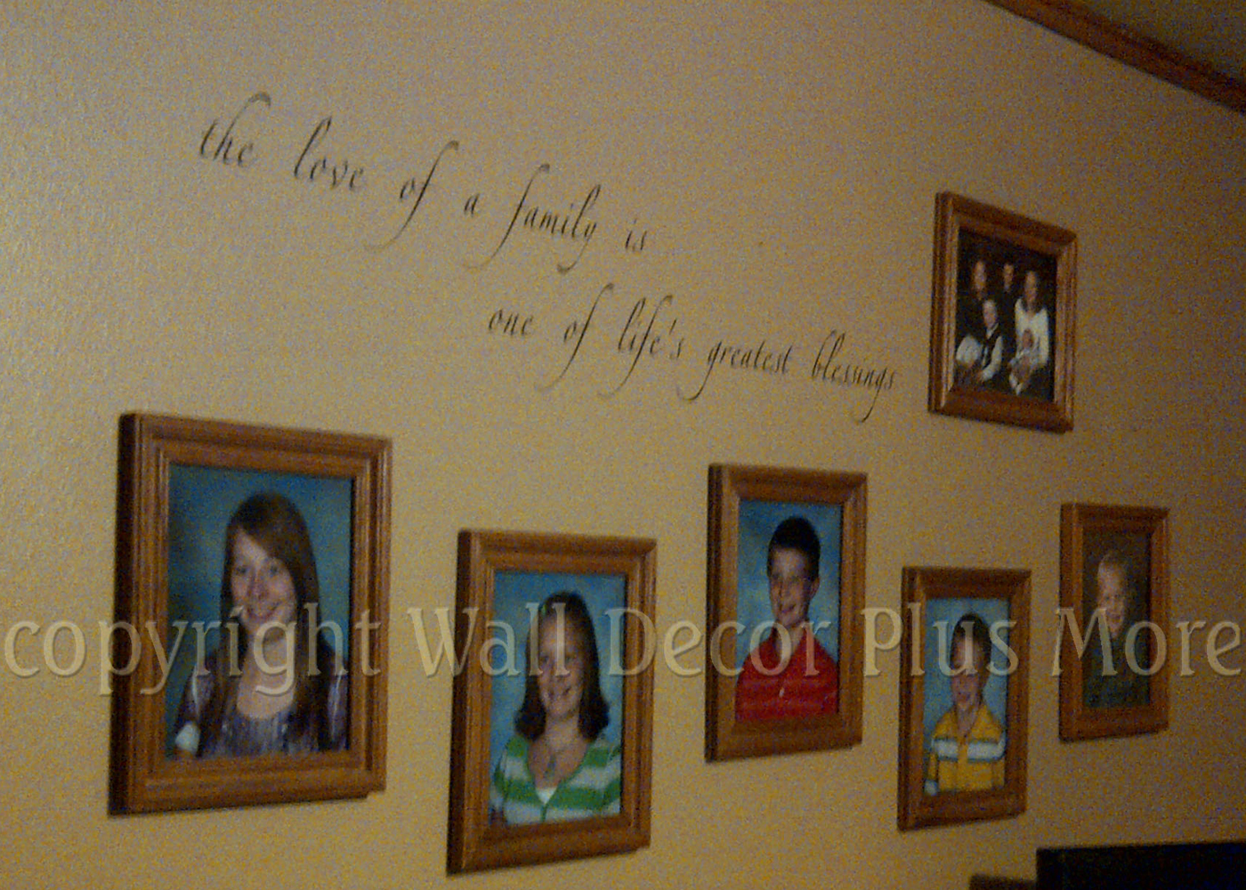 love-of-a-family-wall-decal-quote.jpg