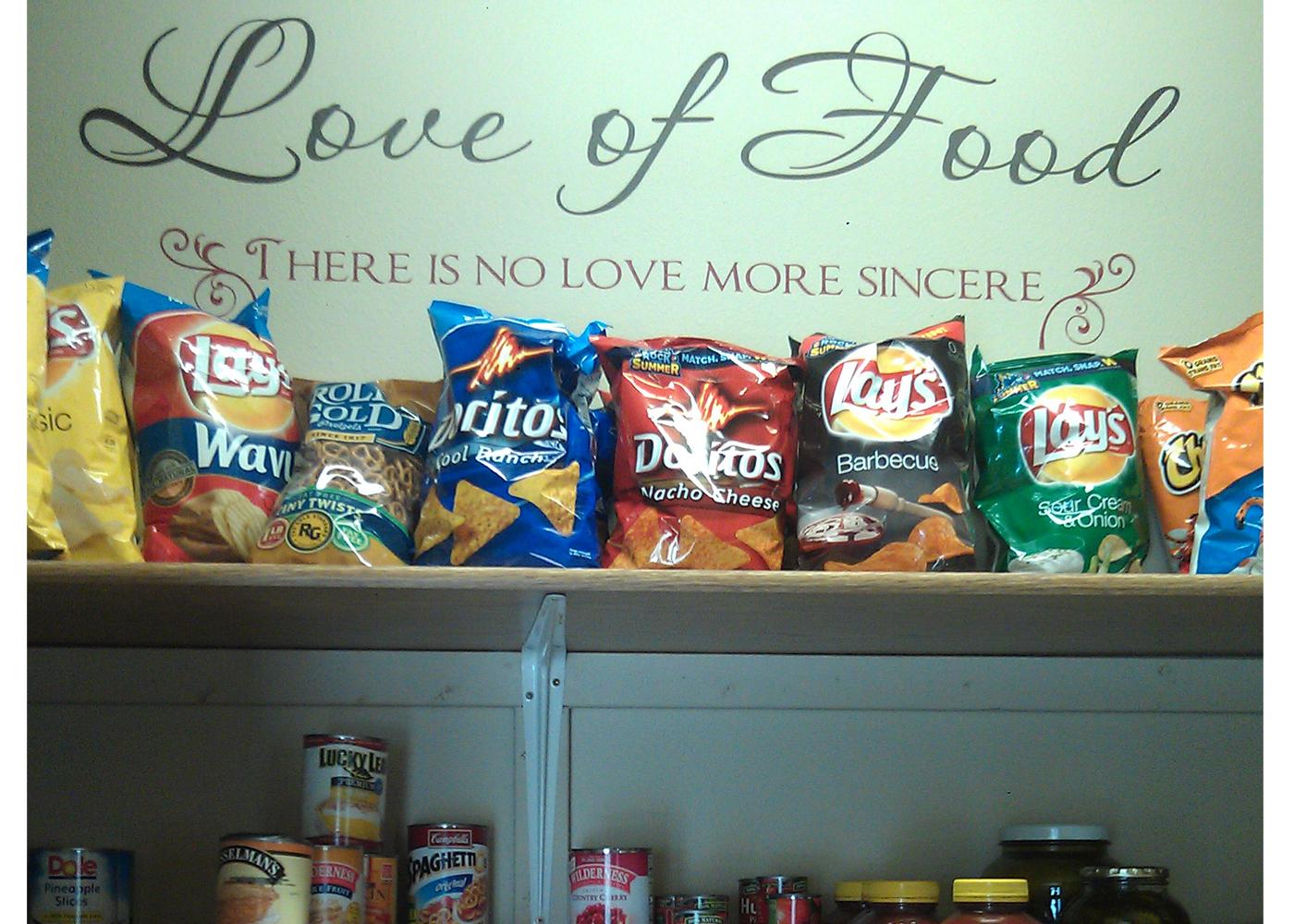 love-of-food-pantry-vinyl-wall-decal-quote.jpg