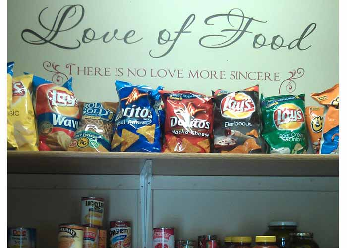 love-of-food-pantry-vinyl-wall-decal-quoteextension-pg.jpg
