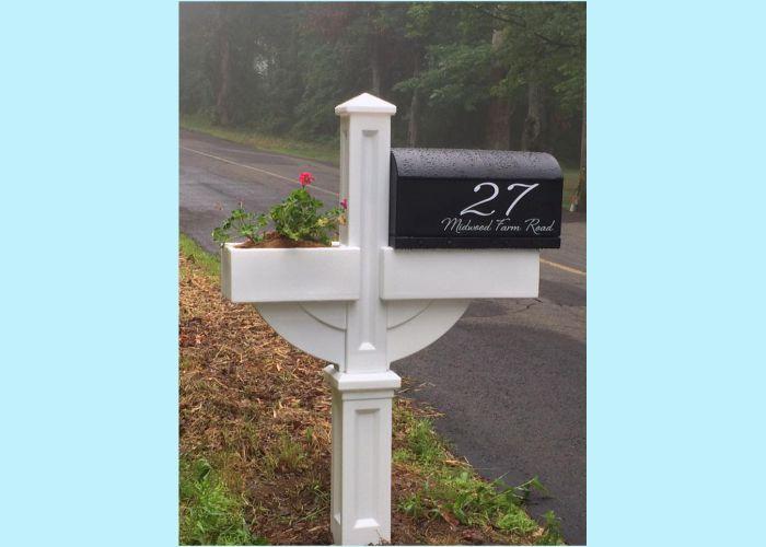 mailbox-15-white-custom-lettering-address-decorative-mailbox-decals-sticker-pg.jpg