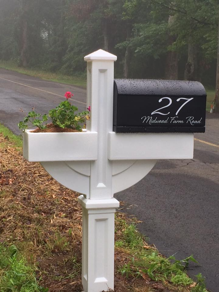 mailbox-15-white-custom-lettering-address-decorative-mailbox-decals-sticker.jpg