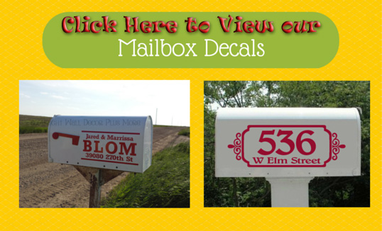 mailbox-decals-vinyl-stickers.jpg