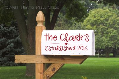 mailbox23-heart-with-name-custom-vinyl-stickers-decals-perfect-for-wedding-mailbox-cards.jpg