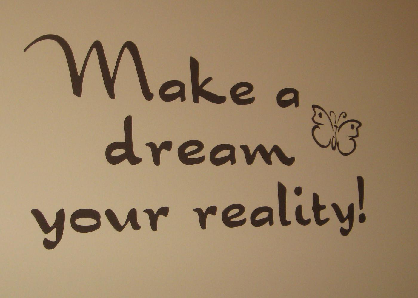 make-a-dream-wall-sticker-inspirational-quote.jpg