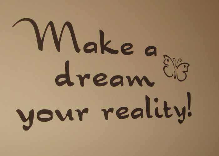 make-a-dream-wall-sticker-inspirational-quoteextension-pg.jpg