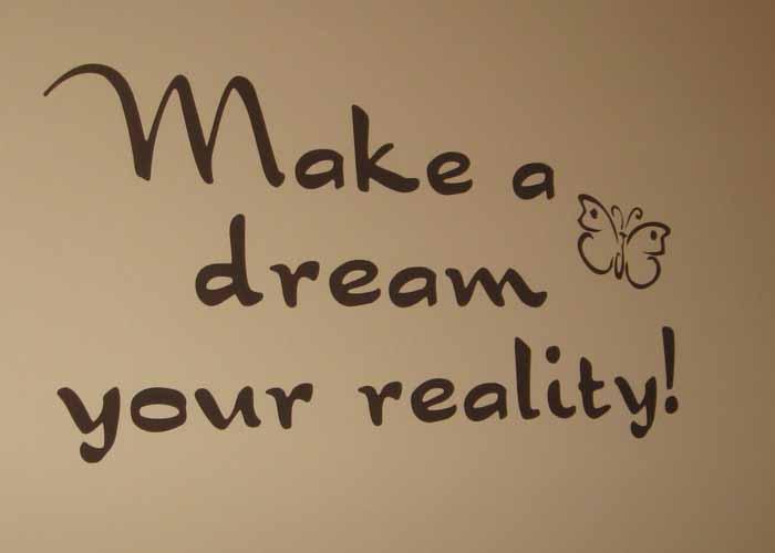 make-a-dream-wall-sticker-inspirational-quoteextension-pg.jpg