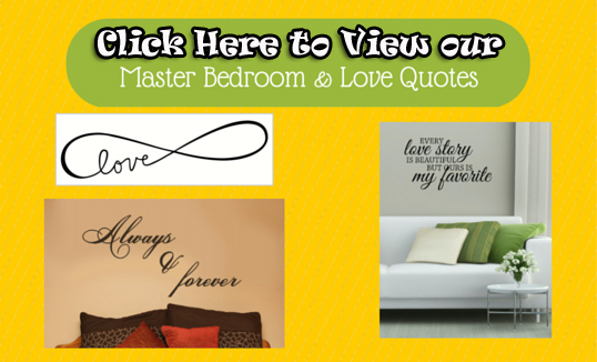 master-bedroom-and-love-quotes-wall-decal-vinyl-stickers.jpg