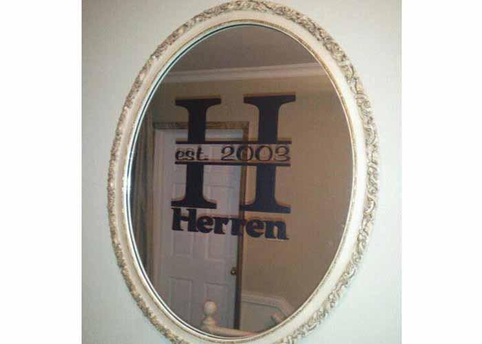 monogram-wall-sticker-on-mirror-family-nameextension-pg.jpg