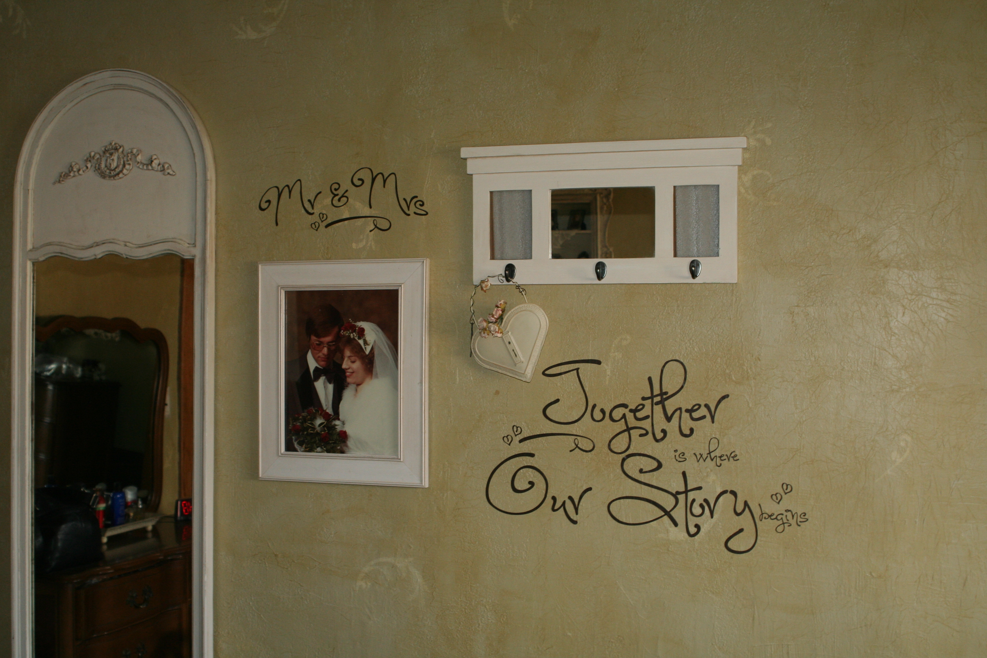 mr-mrs-and-together-wedding-wall-decal-sticker.jpg