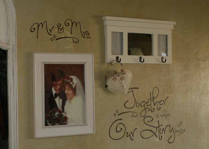 mr-mrs-wall-decal-with-love-quote-in-master-bedroomextension-pg.jpg