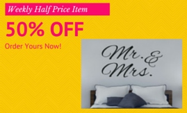 mr-mrs-wd255-half-price-wall-decal-sticker-quote.jpg