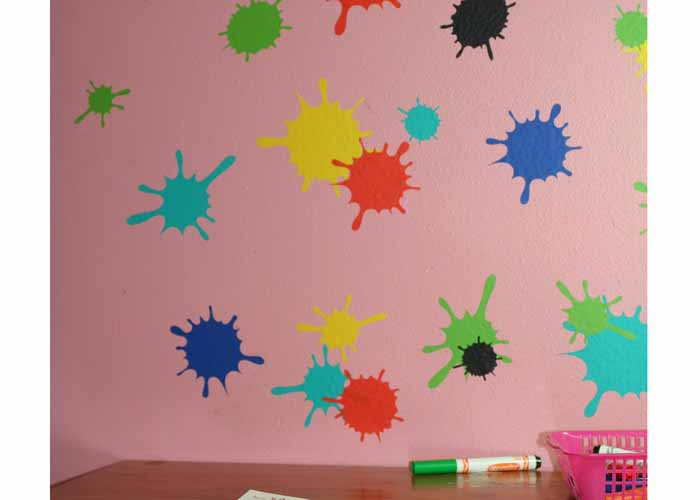 mud-splatter-vinyl-wall-artextension-pg.jpg
