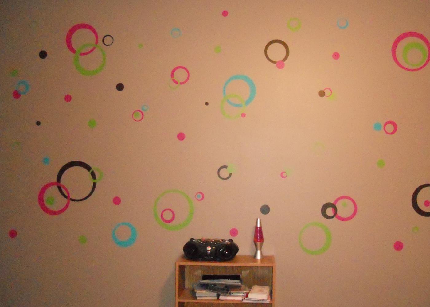 multi-color-vinyl-wall-decal-circles.jpg