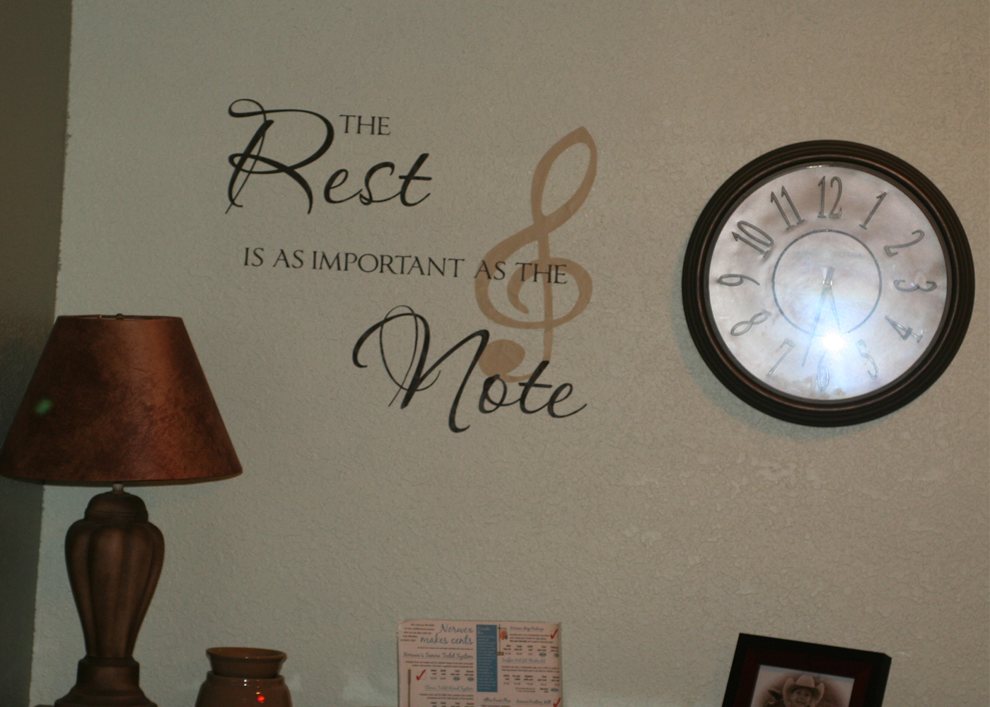 music-note-vinyl-wall-decal-art.jpg