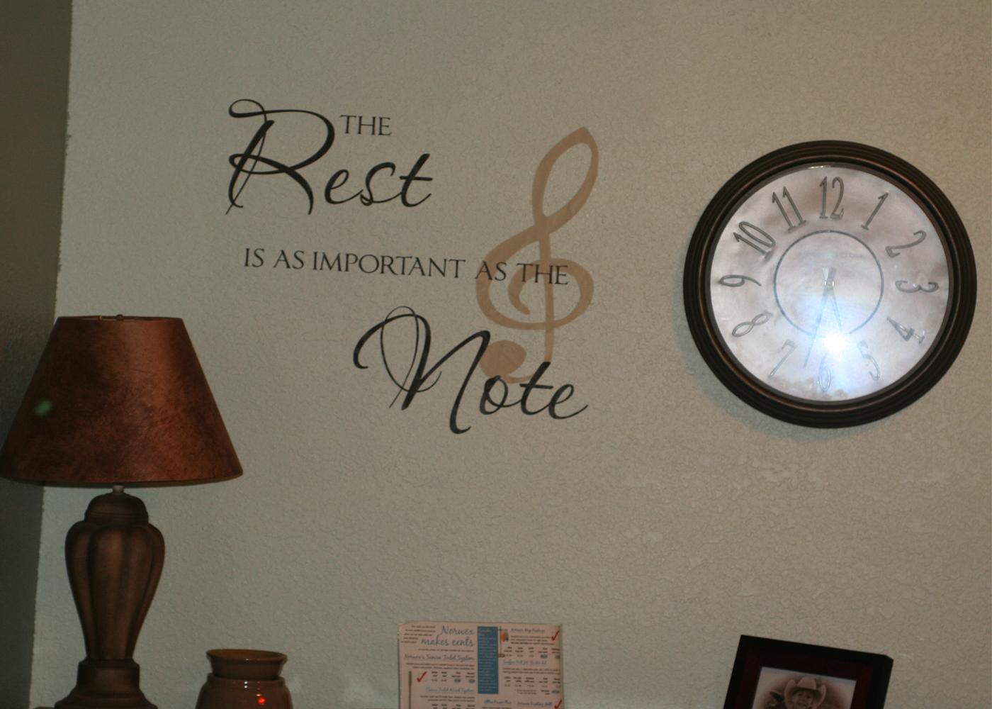 music-note-vinyl-wall-decal-art.jpg