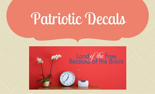 patriotic-USA-America-flag-decals-sayings-wall-art-quotes1.jpg