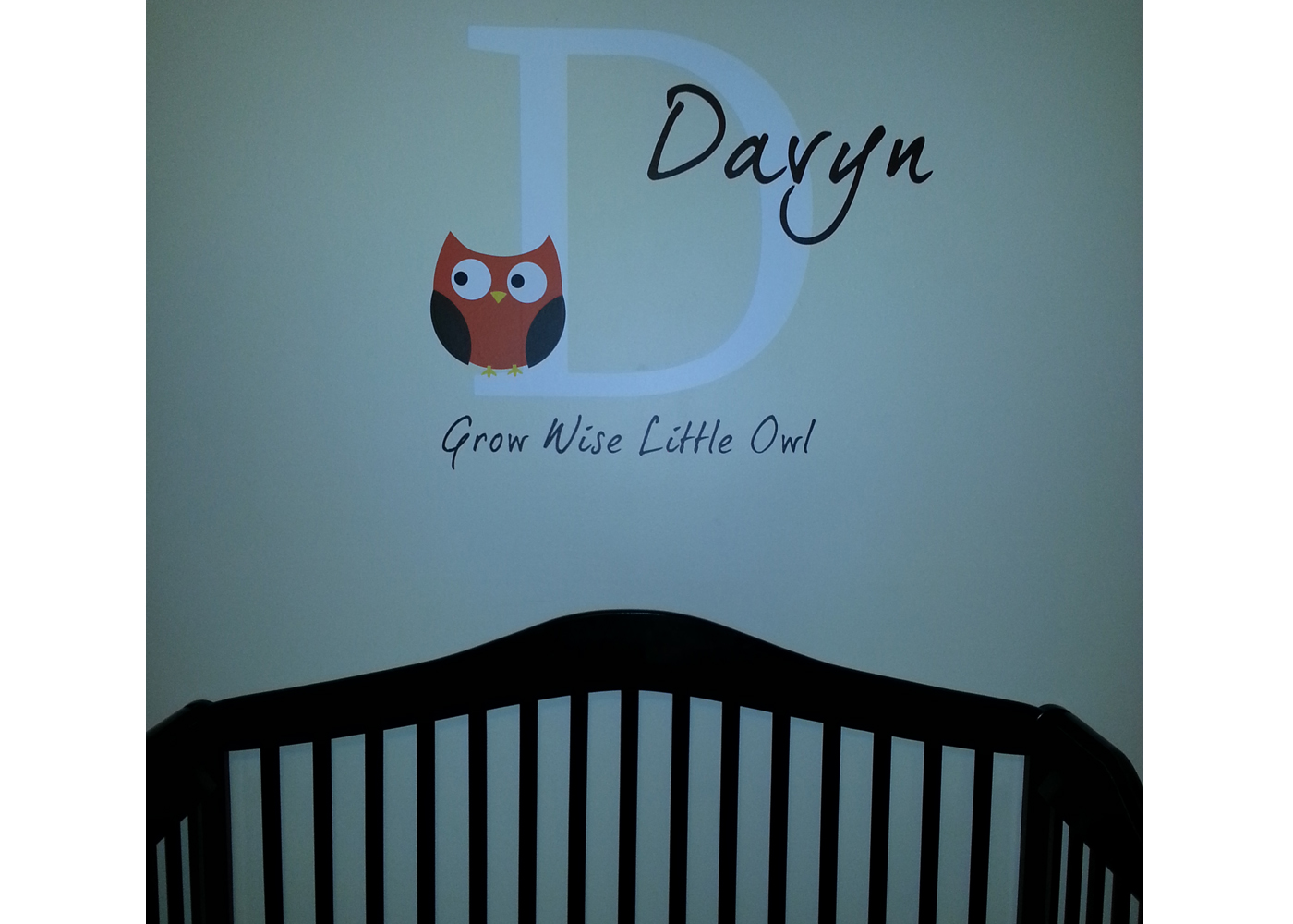 owl-name-vinyl-wall-decal-sticker.jpg