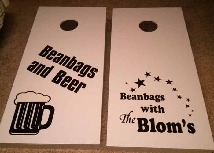 personalized-vinyl-decals-for-beanbag-boardsextension-pg.jpg