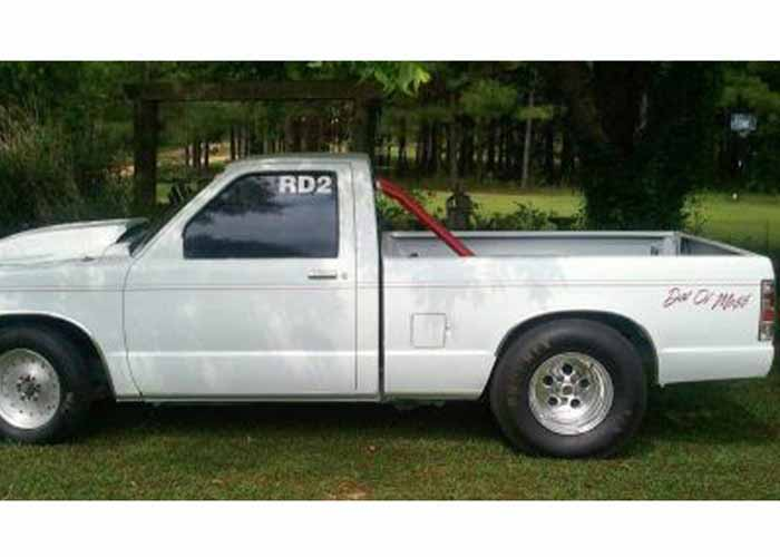 pickup-vinyl-decal-stickersextension-pg.jpg