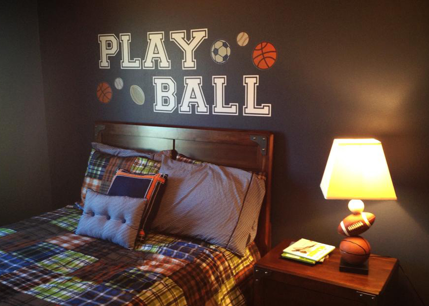 play-ball-boys-wall-decal-in-bedroom.jpg