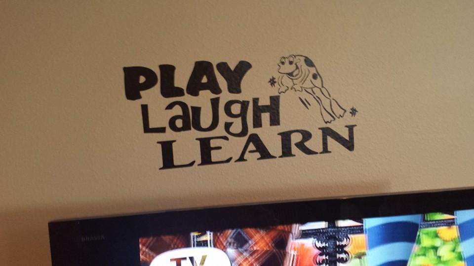 play-laugh-learn-kids-wall-decals-vinyl-sticker.jpg