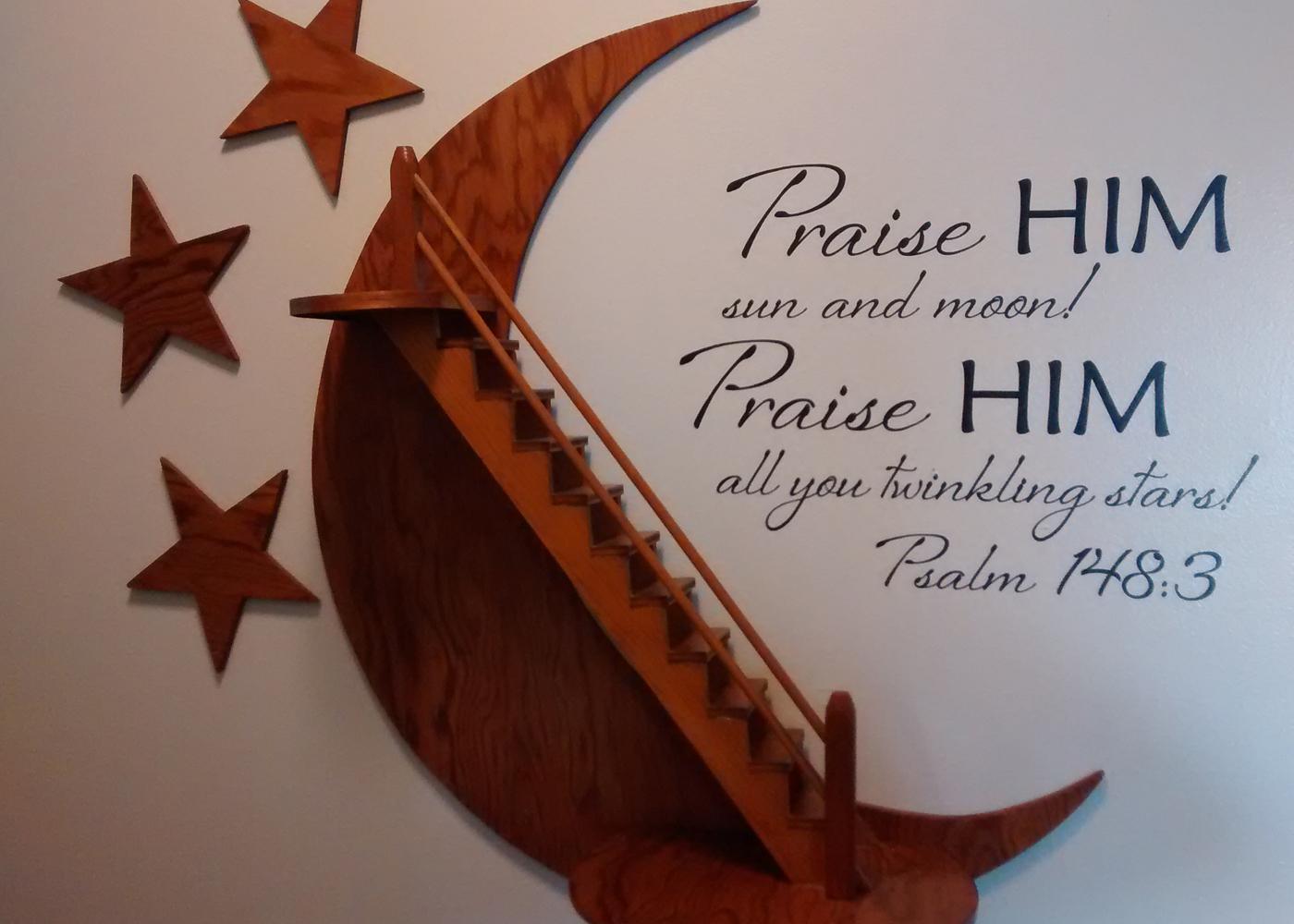 praise-him-custom-wall-word-decal-lettering.jpg