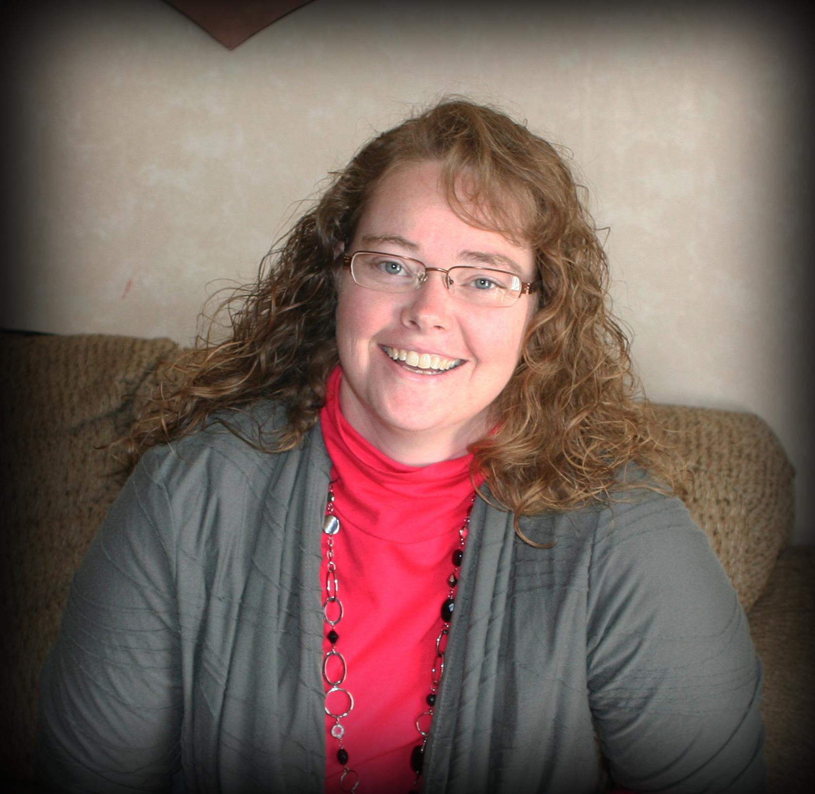profile-img-kristi.jpg