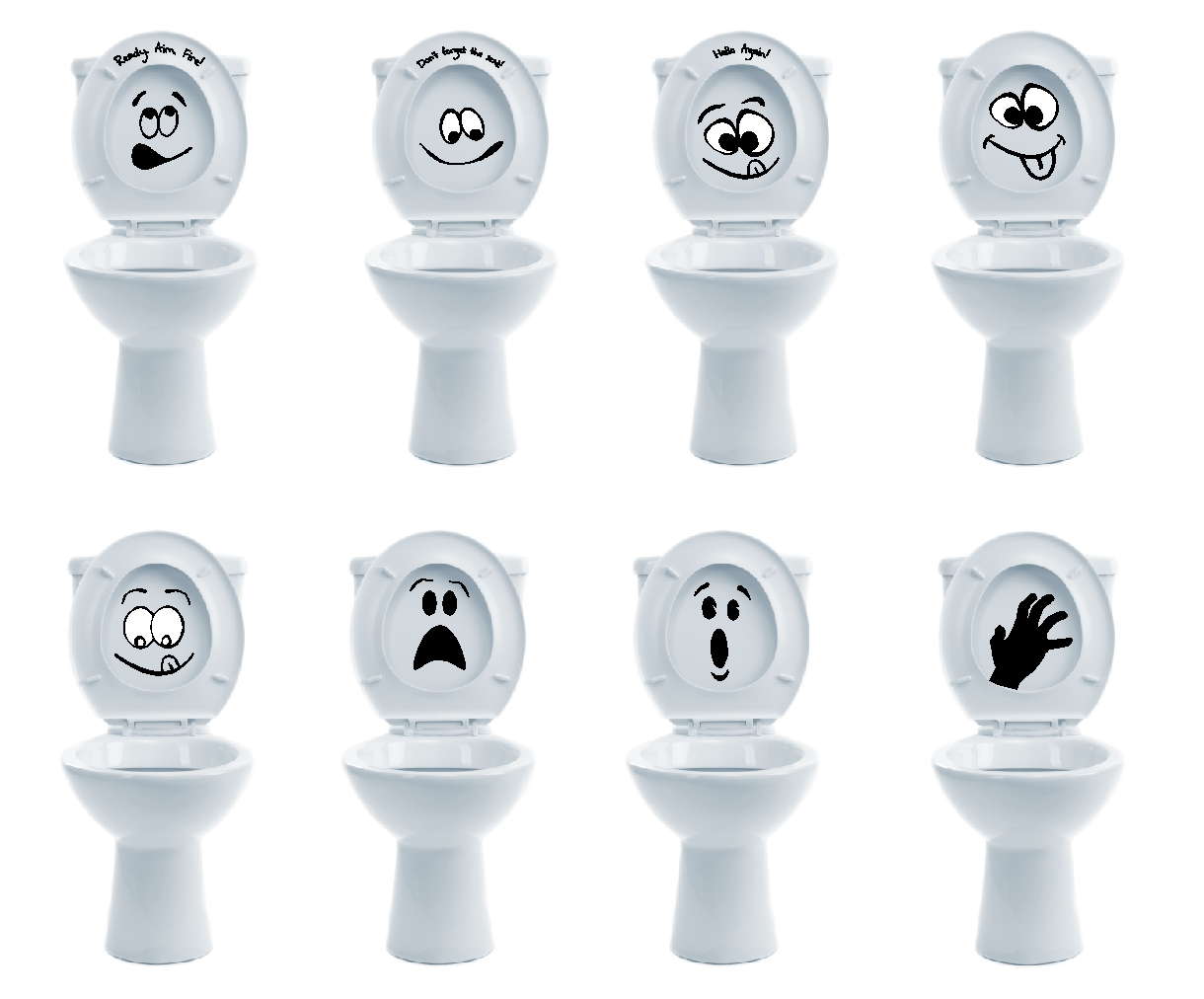 sample-toilet-collection-1-.jpg