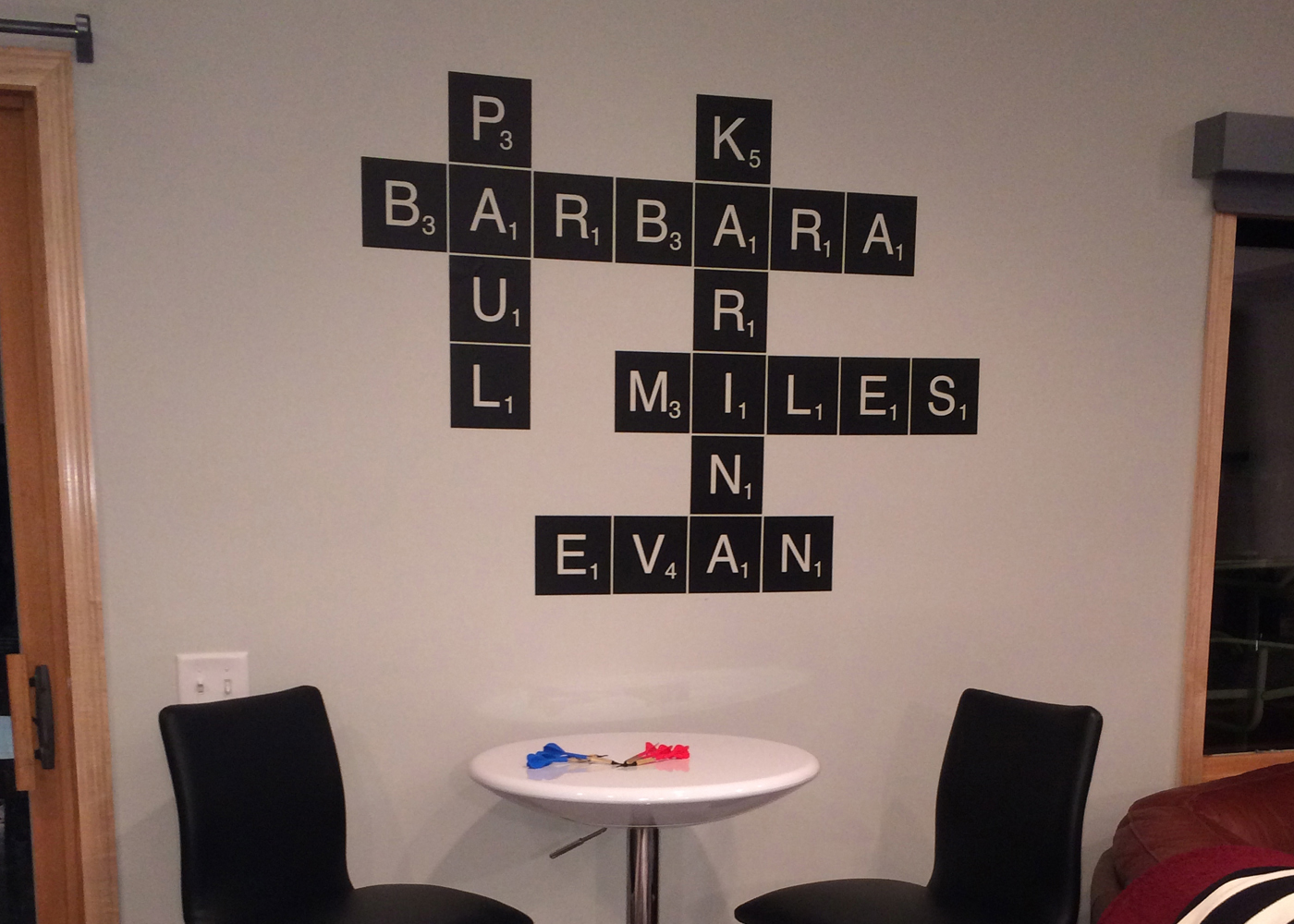 scrabble-tile-vinyl-wall-decals-personalized.jpg
