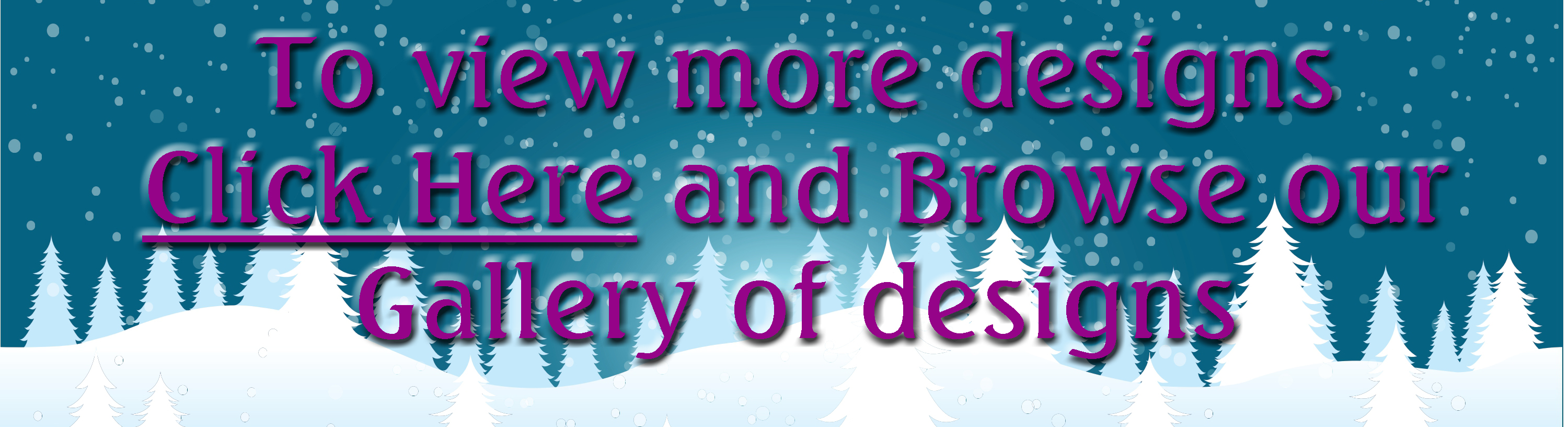 snow-banner-more-designs.jpg