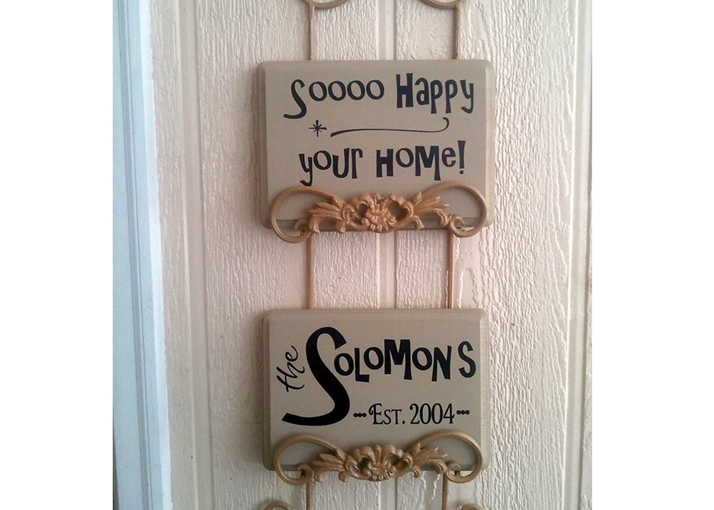 soooo-happy-your-home-custom-wall-decal-for-boards.jpg
