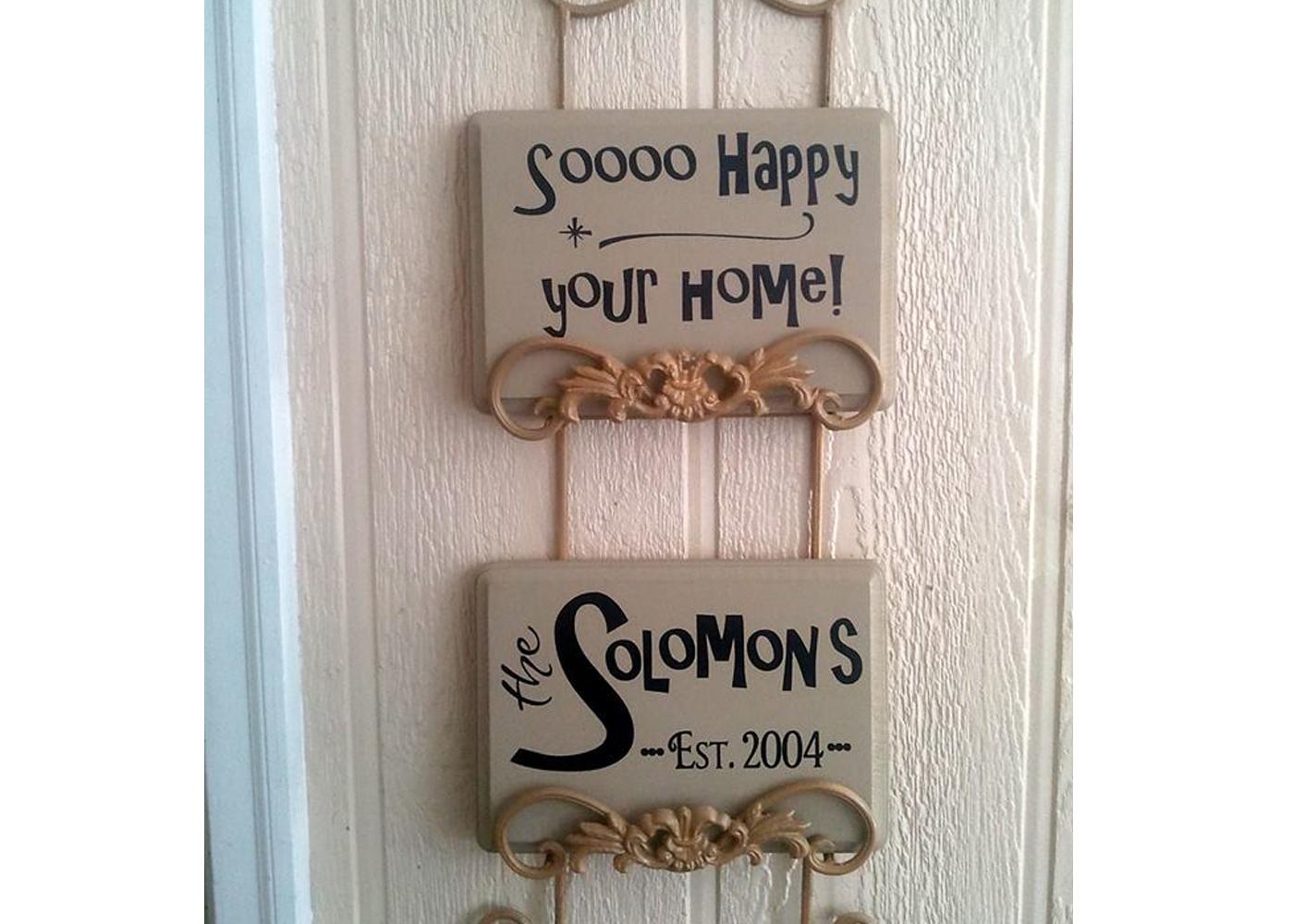 soooo-happy-your-home-custom-wall-decal-for-boards.jpg