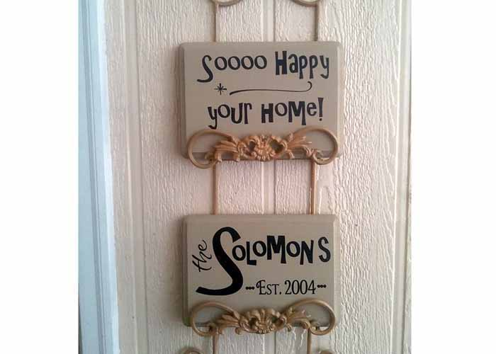 soooo-happy-your-home-custom-wall-decal-for-boardsextension-pg.jpg
