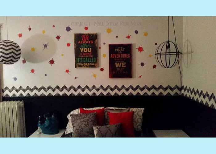 splatter-wall-vinyl-sticker-red-yellow-orangepg.jpg