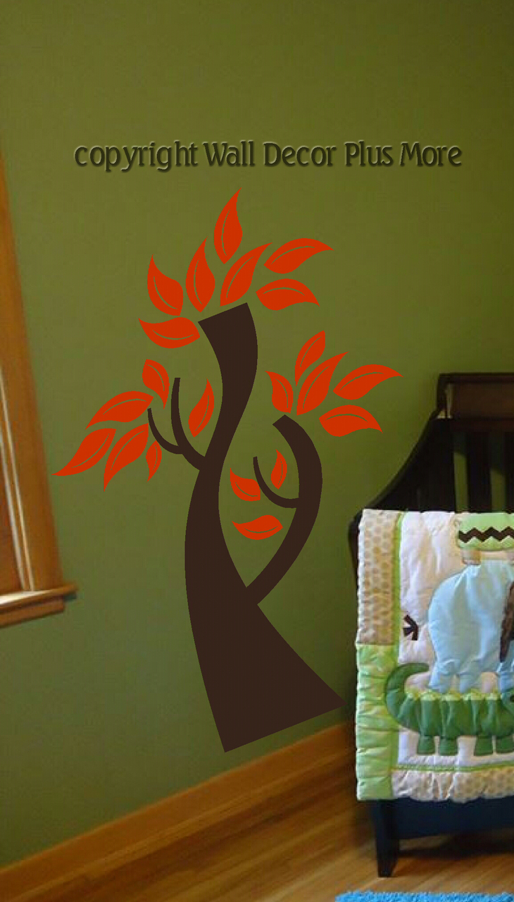 Wall Decor And More spring decorating: personalize your space - wall decor plus more