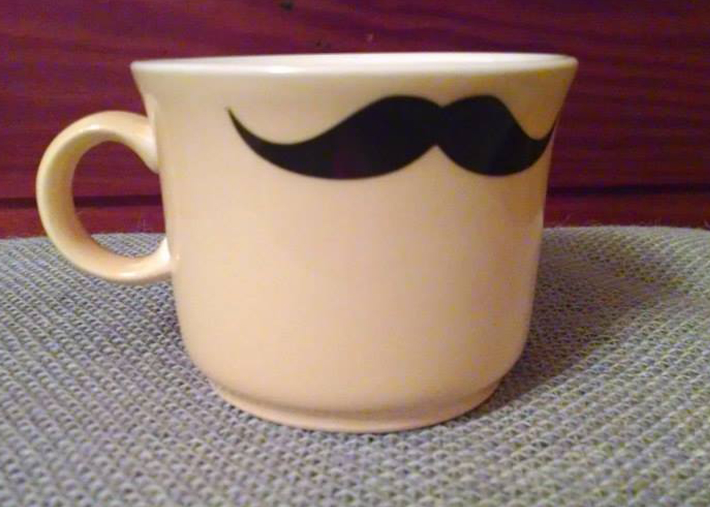 stache-vinyl-decal-on-a-mug.jpg