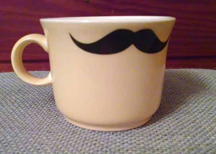 stache-vinyl-decal-on-a-mugextension-pg.jpg