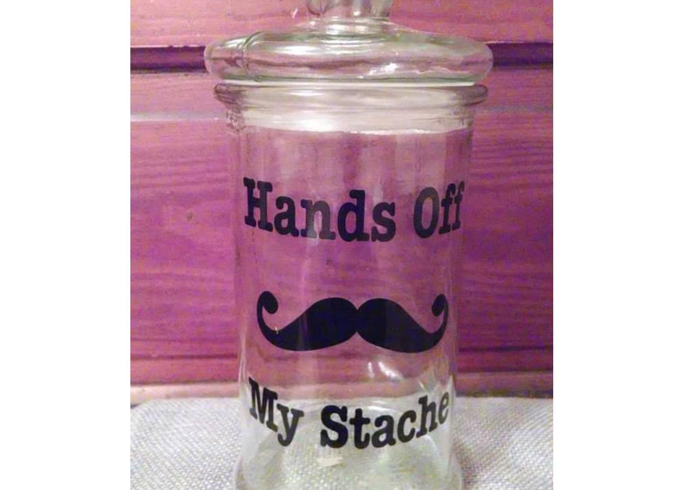 stache-vinyl-decal-on-glass-jar.jpg