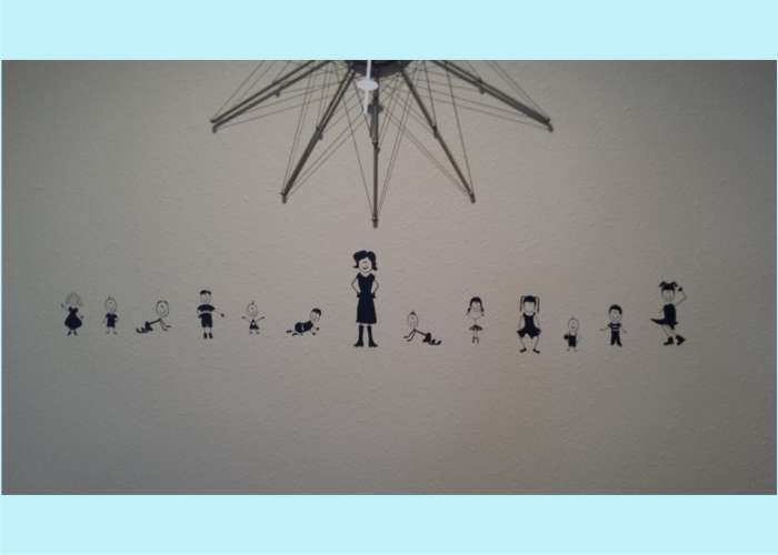 stick-people-for-daycare-wall-decals.jpg