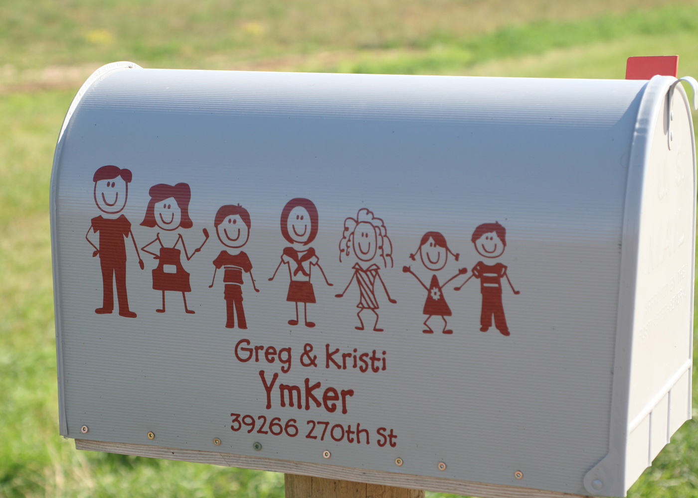 stick-people-vinyl-decals-on-white-mailbox.jpg