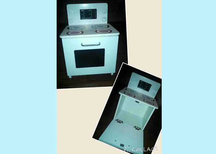 stove-decals-on-end-table-for-children-s-playpg.jpg