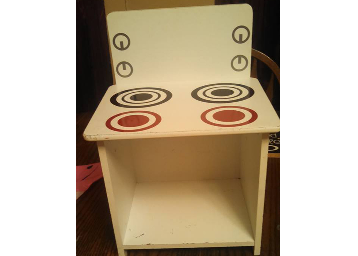 stove-top-vinyl-decals-unfinished.jpg