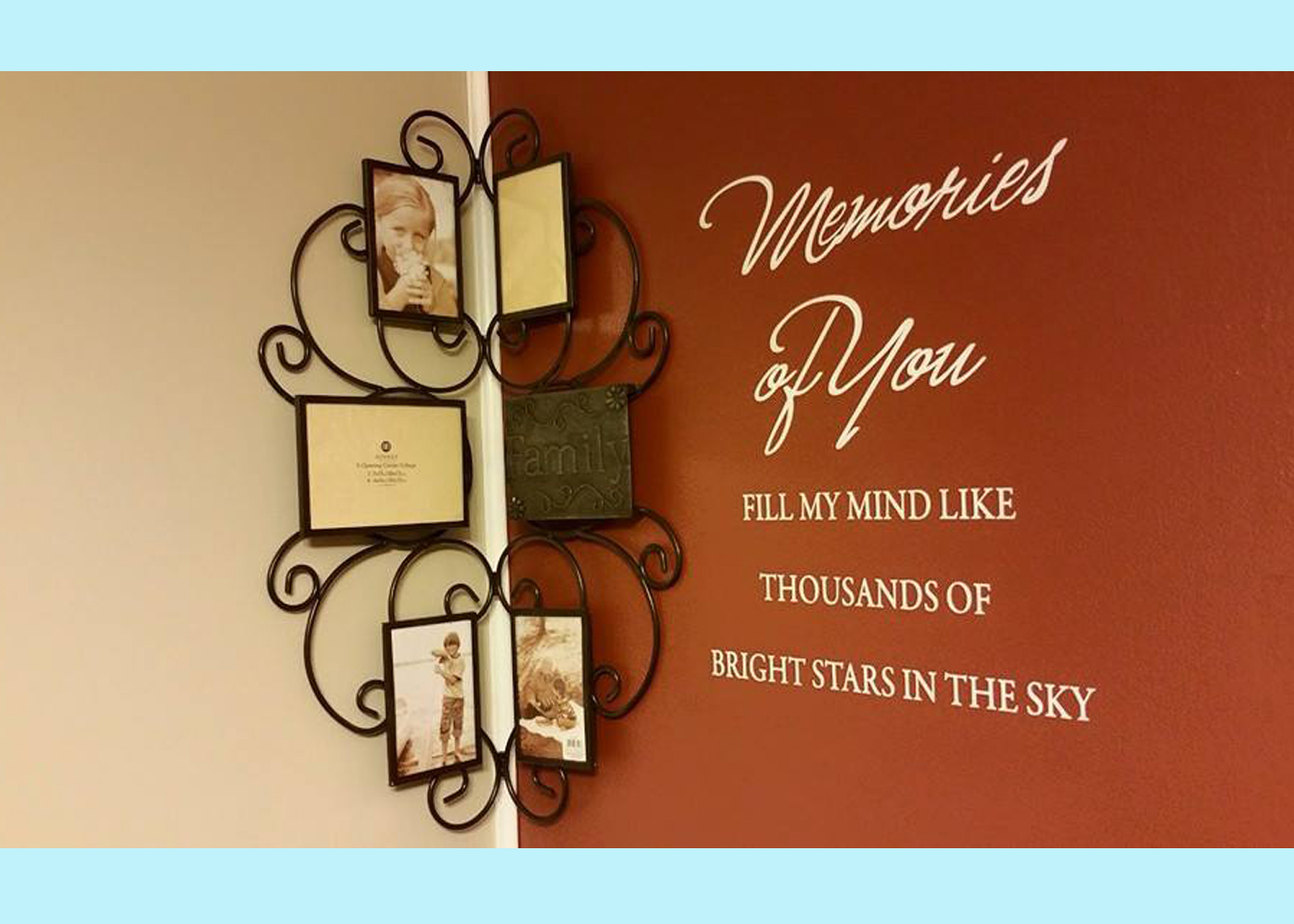 symp1-d-sympathy-wall-decal-sticker-beige-memories-quote.jpg
