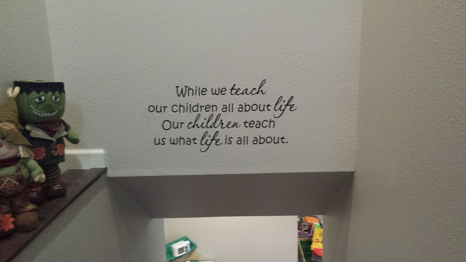 teach-children-about-life-wall-decals-lettering-vinyl-stickers-for-daycare-school-classroom.jpg